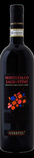 rosso-montefalco1